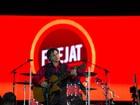 Brasília Capital Moto Week recebe Frejat, Ira! Plebe Rude e Blues Etílicos