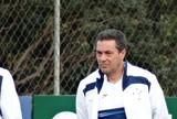 Luxa prepara mudanças no Cruzeiro, mas adota mistério antes de partida
