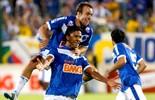Campeonato Mineiro vai bombar. Relembre um gol do Cruzeiro (Washington Alves / VIPCOMM)