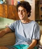 Rodrigo (Francisco Miguez)