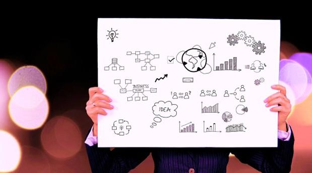 5 características das pessoas que são realmente inovadoras