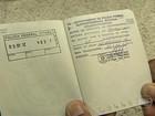 Comissão vai facilitar concessão de vistos de trabalho para estrangeiros