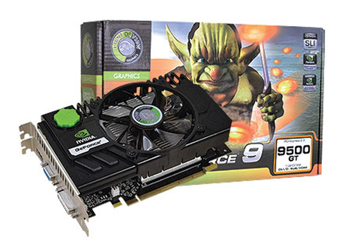 download driver nvidia geforce 9500 gt 1gb