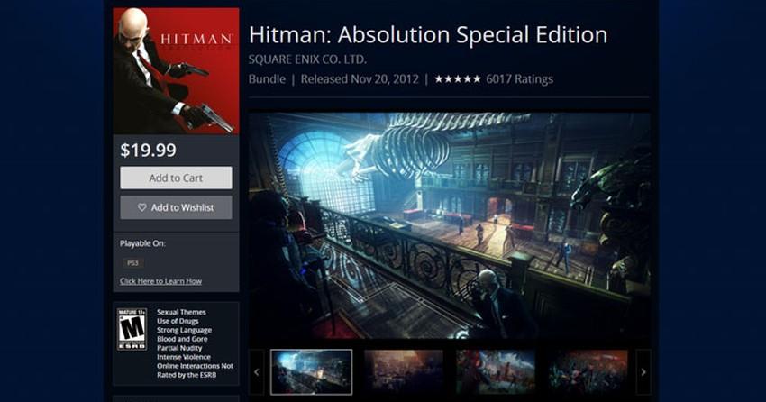 hitman absolution xbox 360 portugues download