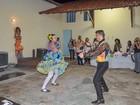 Após um ano sem carnaval, cidade de Piracuruca confirma festa para 2017