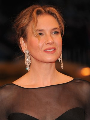 Renee Zellweger (Foto: Getty Images)