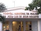 Santa Casa diz não ter estrutura para atender grávidas de hospital