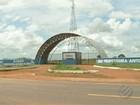 Em Redenção, população reclama do fechamento de escola agrotécnica