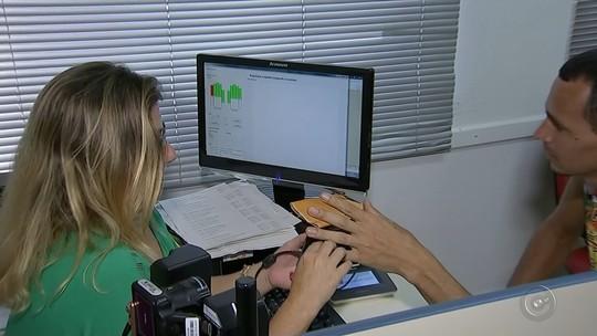 Eleitores de Cerquilho precisam fazer o cadastro biométrico nos cartórios