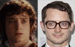 Confira como está o elenco da trilogia 'Senhor do Anéis'