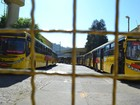 Termina a greve dos motoristas de ônibus intermunicipais, diz sindicato