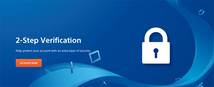Como proteger sua conta da PSN usando o novo sistema de verificação (Foto: Reprodução/Murilo Molina)
