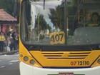 Aplicativo em Manaus vai informar quando ônibus chegará em ponto