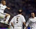 Roberto Carlos acerta com o Real e terá múltiplas funções no clube