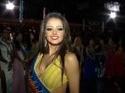 Assembleia Paraense apresenta 18ª candidata a 'Rainha das Rainhas'