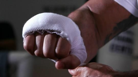 Ultimate planeja ter Amanda Nunes lutando em card numerado no Brasil