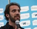 Ferrari anuncia francês Jean-Eric Vergne como novo piloto de testes