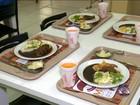 Restaurante Popular muda de local e aumenta refeições em Porto Alegre