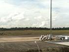 Suspeita de sequestro faz avião que saiu do RJ para Miami pousar no AM