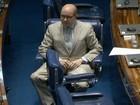 STF adia votação sobre cassação de Demóstenes Torres