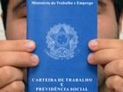 Secretaria divulga lista com mais de 1.600 vagas de trabalho no Ceará