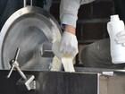 Mais duas pessoas são condenadas por adulteração de leite no RS