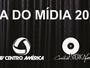 Dia do Mídia será comemorado com muito samba pela Rede Matogrossense