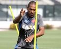 Cristóvão confirma Rodrigo fora e diz que deve usar Kelvin contra Santos-AP