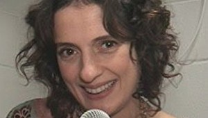 Denise Fraga
