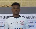 Ex-colega de Paulinho, Paulo Roberto quer mudar imagem no Corinthians