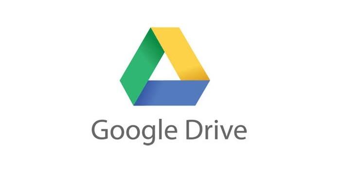 Google Drive travando após a tela de login? Saiba o que fazer no seu PC