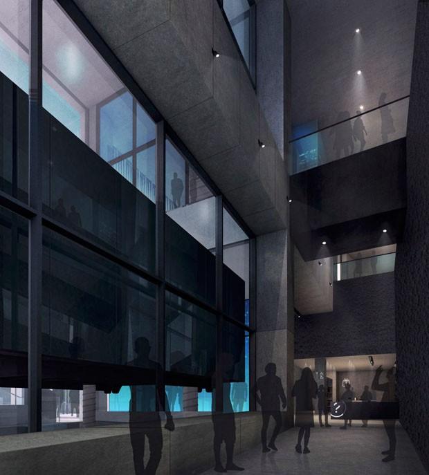 Nova York vai ganhar museu dedicado à espionagem (Foto: Divulgação)