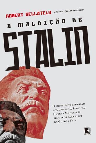 Stalin capa