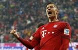 Lewandowski quer ter salário líquido anual de R$ 78,1 milhões (REUTERS/Michaela Rehle)
