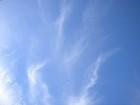 Sol e calor deve prevalecer no estado de Rondônia neste domingo, 19
