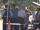 Britânica é morta por suposto extremista francês na Austrália