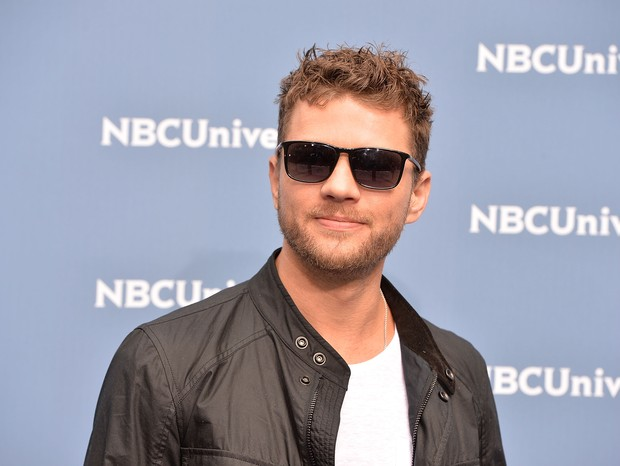 Ryan Phillippe (Foto: Getty Images)