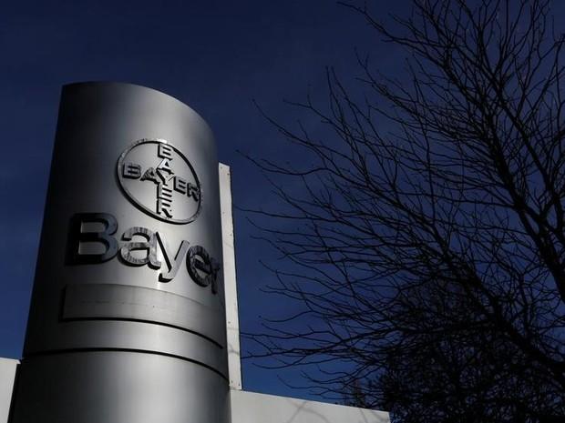Fusão da Bayer e da Monsanto deverá criar líder mundial do setor de pesticidas e sementes. (Foto: Reuters)
