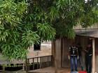 Em Rio Branco, jovem é morto no bairro Taquari com golpe no pescoço