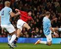 Jornal britânico elege seleção de  'pernas de pau' da Premier League