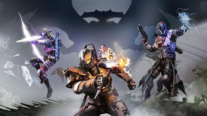 Xbox-Destiny