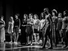 Teatro Molière apresenta espetáculo 'Até Quando?' nos dias 20 e 27 de abril