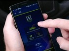 Aplicativo do Denatran dá desconto de até 40% em multas de trânsito