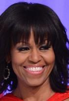 Quase cinquentona, Michelle Obama fala sobre botox: 'Nunca diga nunca'