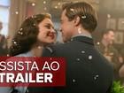'A Cura', 'Aliados' e 'John Wick'  estreiam nos cinemas de Porto Velho