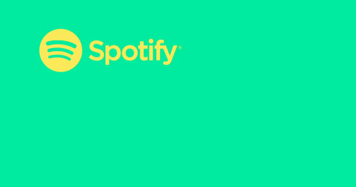 Spotify revela o top 20 das mais tocadas no Brasil em um ano (Foto: Divulgação/Spotify)
