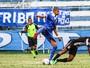 TJD-RJ aceita pedido dos clubes, e  partidas do Grupo X estão suspensas
