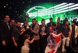 Finalistas, Bahia e Conquista dominam seleção dos melhores no Baianão
