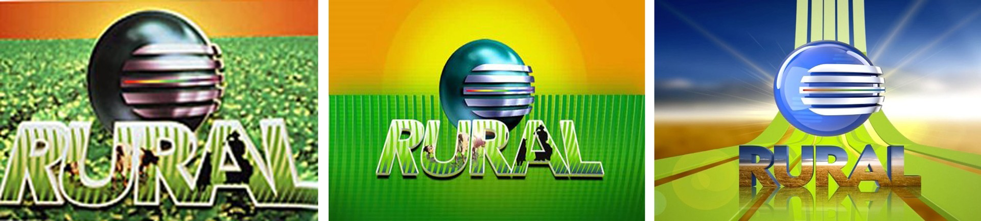 marcas clube rural (Foto: divulgacão)
