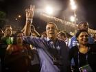 MP pede nova condenação a Zeca Pagodinho por fraude em show no DF